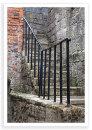 Heritage Steps