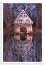 Nunham Boathouse