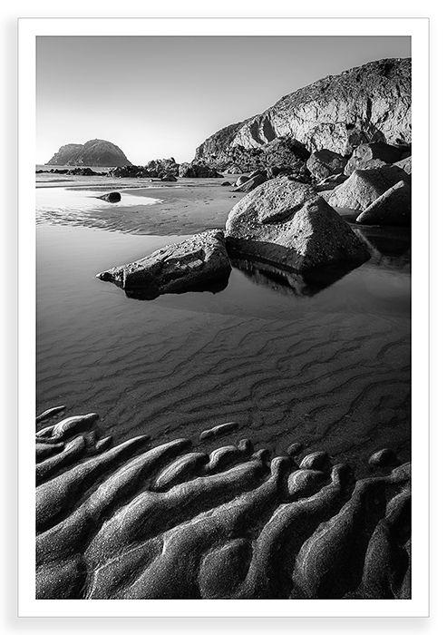 Ripple Beach
