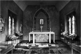Chapel Aylesford