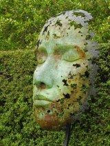 Leaf Spirit Kew