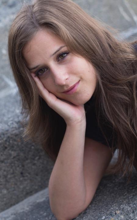 Nataly I
