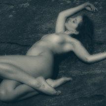 Ella Rose XI
