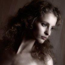 Sepiagirl (Fredau Wallace)