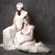 Anna & Glauce
