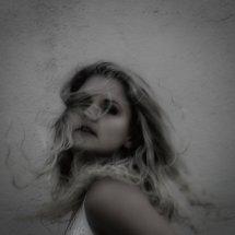 Girl  (Carbon cya look)