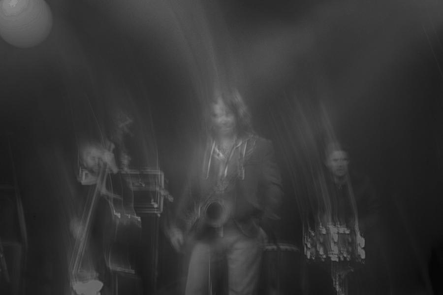 Sax in Jugendfest 2014 -Aalesund