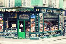 Paris c-1