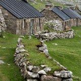 St Kilda, Village