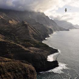 Gran Canaria Coast