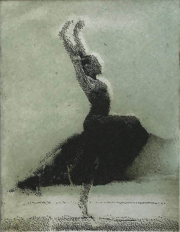 Dance! 3