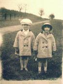 Family Album 1925