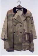 Memory Coat
