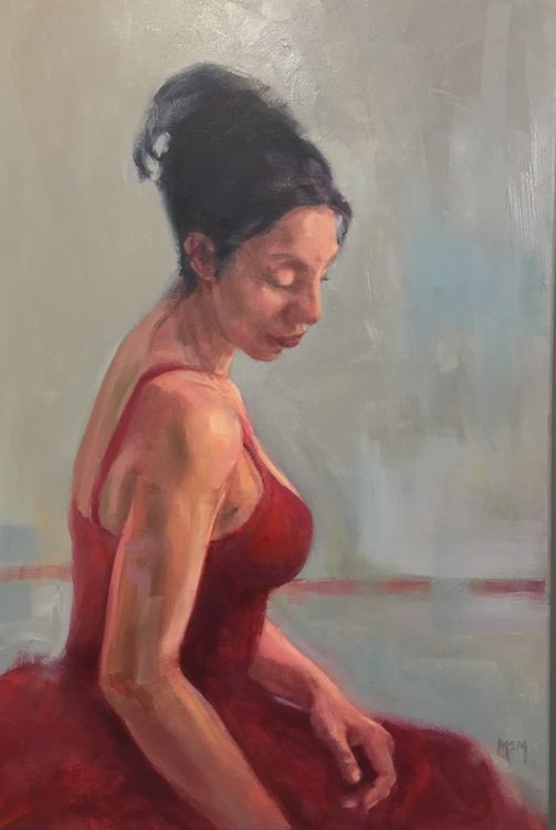 August 24 & 25th Drawing & Painting the Clothed Figure £130. FULL 10am - 4pm both days A two day workshop. We will work from a model...please along oils, acrylics or pastels, space and numbers will be limited. Canvases no bigger than 60 x 40cm please