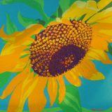 Sunflower II - SOLD