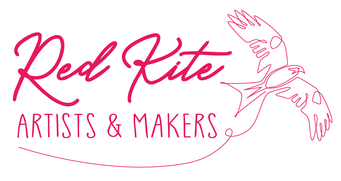 Red Kite Artists and Makers