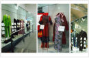 Fashion & Style gallery