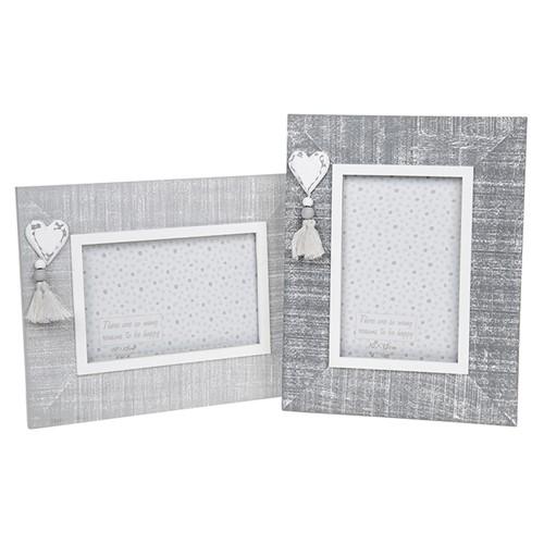 Grey Frames