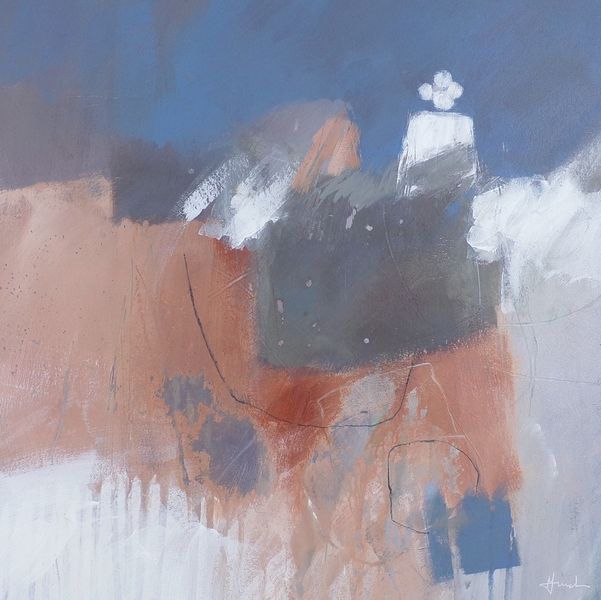 abstract-north-york-moors-painting