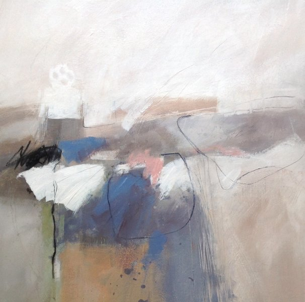 abstract-north-york-moors-landscape-painting