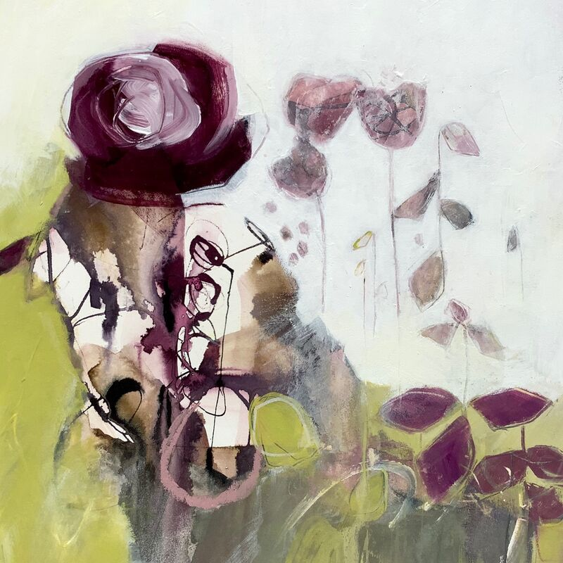 abstract-garden-painting-for-sale