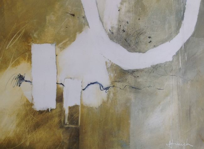 atmospheric-abstract-painting-for-sale