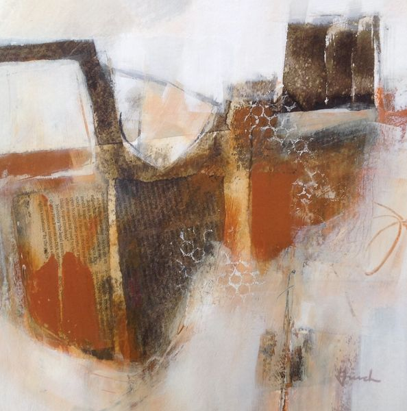 Abstract-landscape-painting-for-sale