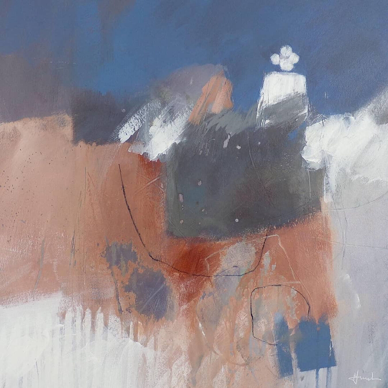 abstract-painting-of-north-york-moors