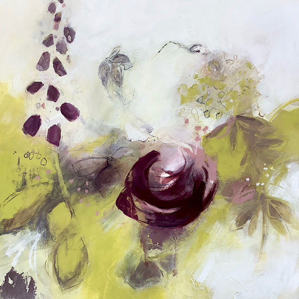 abstract-flower-painting