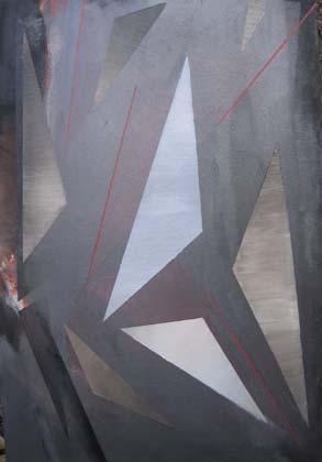 Triangle 2 NA