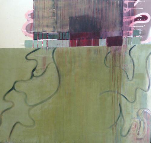 Layer 3