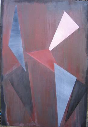 Triangle 1
