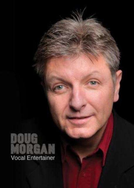 Doug Morgan
