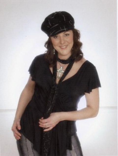 Gaynor Marie