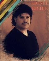 Lionel Richie & Friends