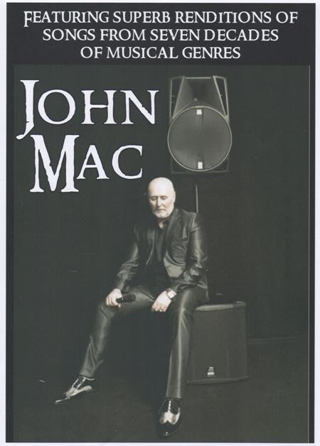 John Mac