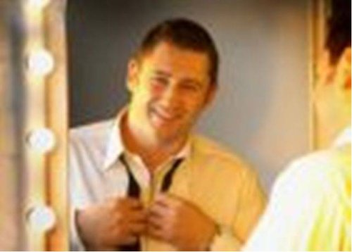 Male Wedding Singers