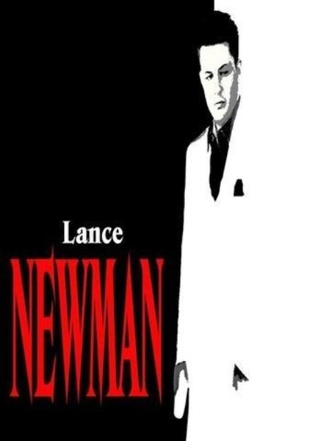 Lance Newman