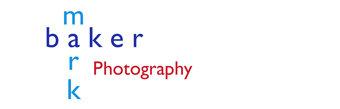 markbakerphotography