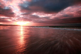 Island of Sanday, Whitemill Beach