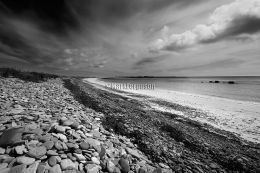 Sanday, Lopness Bay