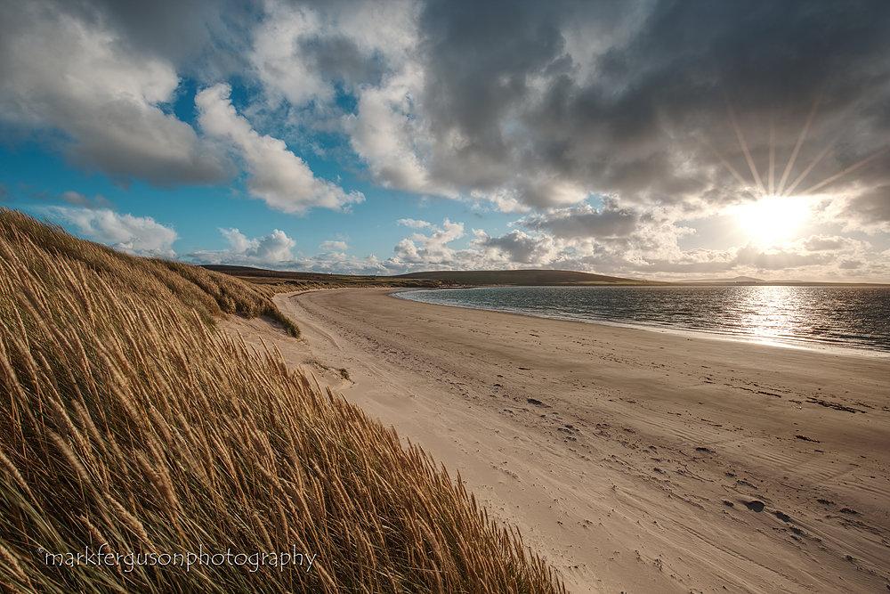 Sands of Doomy
