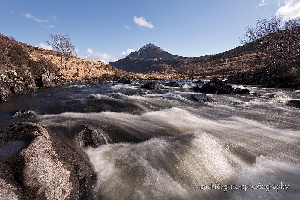 River Stack