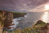 Orkney's north coast