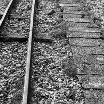 Rails and Path