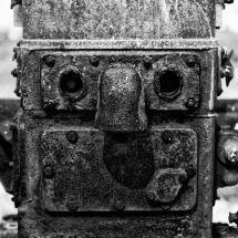 Robot Pump