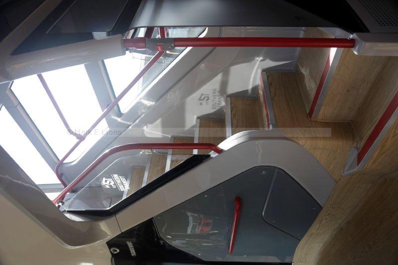 1820962M stairs 1