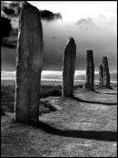 Stones 10