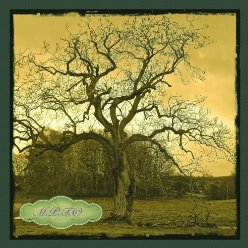 """""""Tree Tiles"""" Limited Edition printed Tiles"""