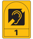 National Accessibility Scheme: H1